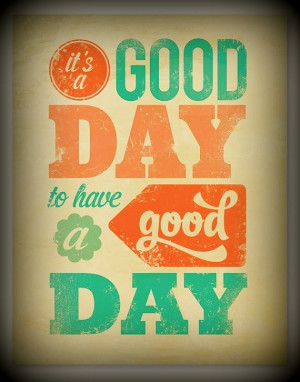 Let's have an amazing day today..! Please like, comment, and share!