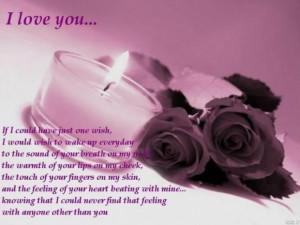 Quote true love never dies