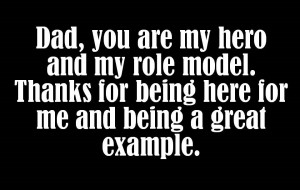 Happy Fathers Day Quotes For Stepfathers 7