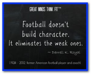famous soccer player quotes