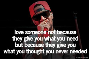 Cute best cool quotes and sayings love someone