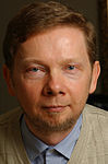 Inspirational video: Quotes - Eckhart Tolle (HD) (Part 1)