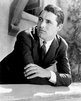 Cary Grant Quotes2