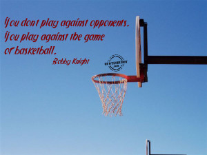 basketball-quotes-graphics-7