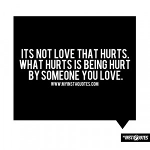 Quotes About Being Hurt By A Friend