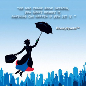 mary poppins is the best movie ever
