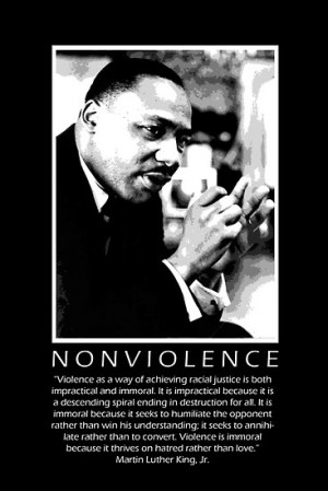 analysis of martin luther king (yes, sir) i know there is a cry today in alabama, (uh huh) we see it in numerous editorials: when will martin luther king, sclc, sncc, and all of these civil rights.
