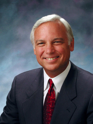 Jack-Canfield-Top-Motivational-Speakers