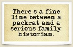 ... com genealogy humor 101 funny quotes sayings for genealogists html