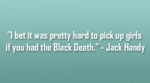 deep thoughts by jack handey quotes 33 refreshing jack handy quotes ...