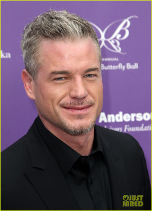 rebecca gayheart eric dane chrysalis butterfly ball 2013 02