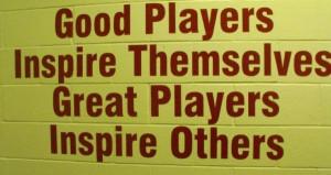sports effort quotes quotesgram