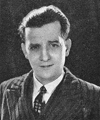 Marcel Pagnol, 1931