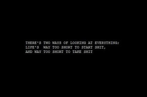 Philosophical Quotes philosophy of life quotes. Life+philosophy+quotes ...