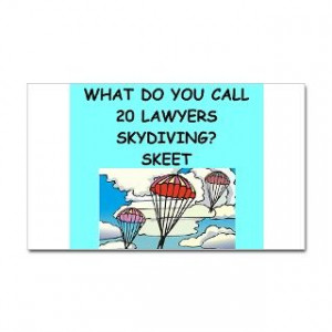 Related Pictures funny lawyer quotes