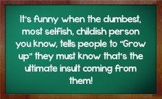 funniest snaps Behavior, funny snaps Behavior