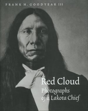 Quotes from Chief red cloud: