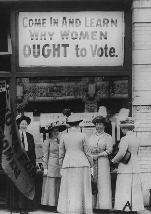 ... womens suffrage file suffragists at 1920 quotes about womens suffrage