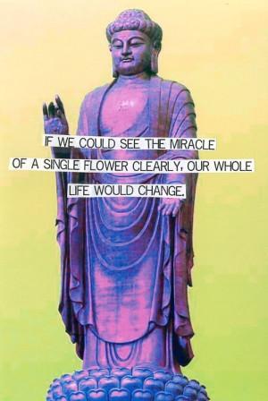 quotes peace meditation buddhism yoga buddha zen yogi buddha quotes ...