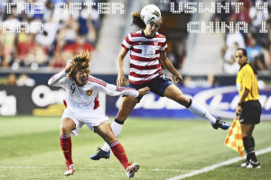 Related Pictures abby wambach quotes