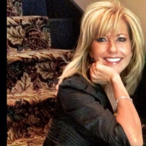 Beth Moore founded Living Proof Ministries in 1994 with the purpose of ...