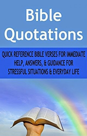 ... Help, Answers and Guidance for Stressful Situations and Everyday Life