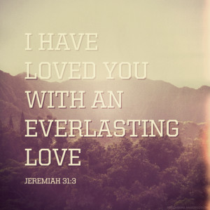 35+ Inspirational Bible Quotes