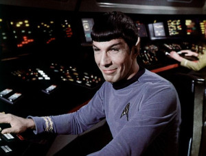 10 Leonard Nimoy thoughts on life that'll make you love him even ...