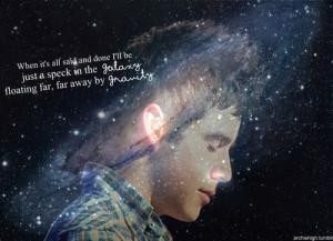 archiehigh tumblr FallingStars