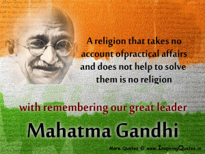 Gandhi-Jayanti-Quotes-Mahatma-Gandhi-Quotes-Thoughts-Suvichar-Images ...