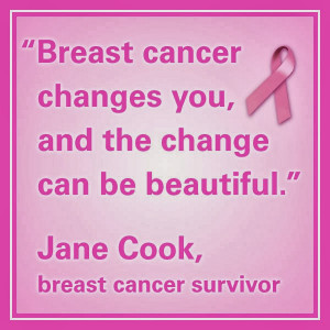 Most Popular Cancer Survivor Quotes