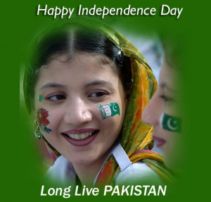 ... funny indian independence day quotes funny pakistan independence day