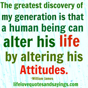Bad Attitude Sayings Attitude quotes & sayings