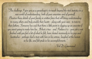 ... are the family quotes for scrapbooking genealogy pinterest Pictures