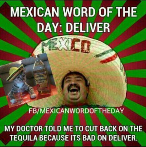 Mexican-word-of-the-day-Deliver.jpg