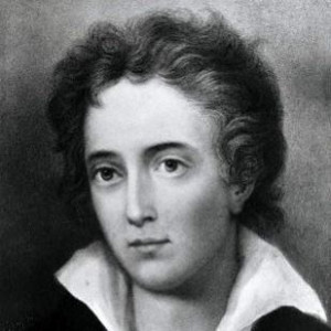 ... Beauty by Percy Bysshe Shelley (1792-1822) Read by Bertie Carvel
