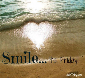 167957-Smile-Its-Friday.jpg