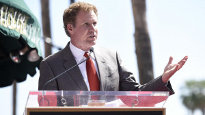 10 top Will Ferrell movie quotes: 'Anchorman,' 'Old School ...