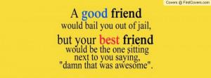jail_best_friends-1384717.jpg?i