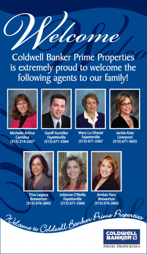 Real Estate Agent Ads Real estate & professional