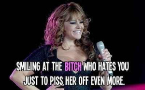 Jenni quotes