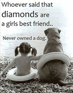 ... .com - Custom Pet Print, Dog Quotes - 8x10 Personalized Dog