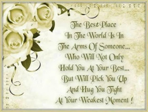 : Hold you Picture Quotes , Hug Picture Quotes , Love Picture Quotes ...