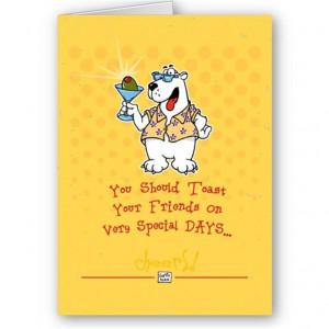 birthday-funny-wishes-happy-birthday-funny-cards.jpg