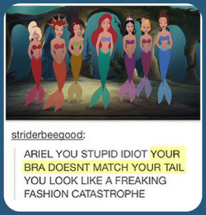 funny-picture-Ariel-match-color-tail-shame