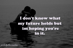 Itsxuanta Lovers quotes