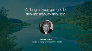 donald trump quotes famous people sayings picture 25334