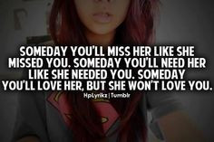 Swag Quotes For Girls | ... hurt #cute #romance #swag # girl ...