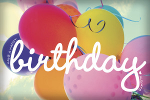 Happy Birthday Sister Quotes Facebook