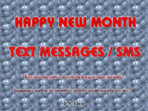 happy-new-month-text-messages-sms.jpg